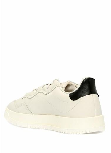 adidas Sc Premiere Beyaz